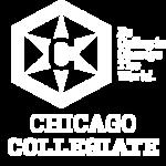 CC_logo_wht footer