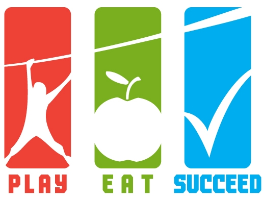 Eat-Play-Succeed
