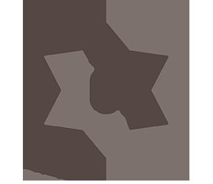 chicagocollegiatefav