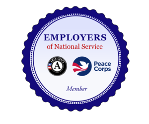 employers_new_member