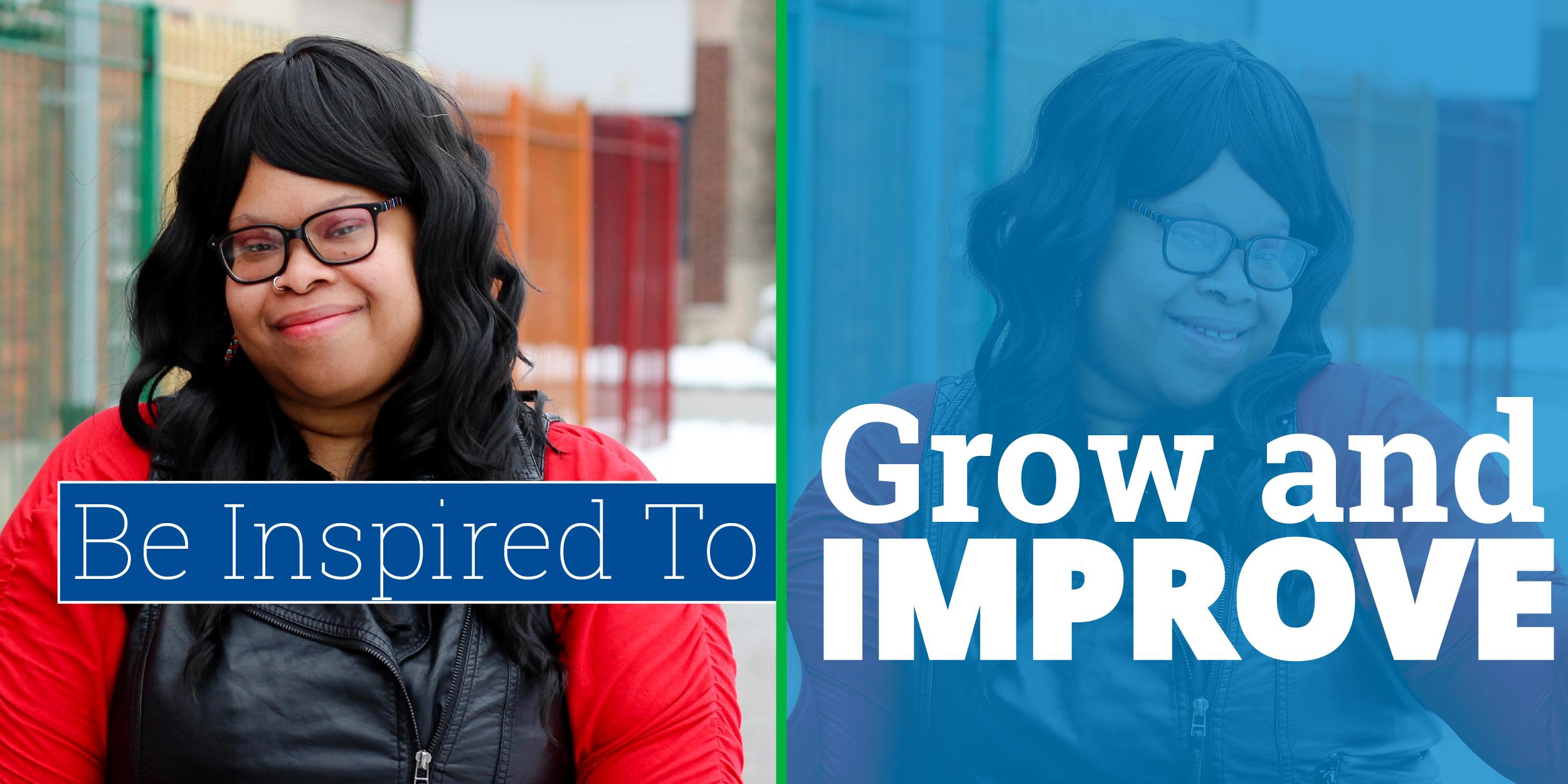 Grow & Improve-01