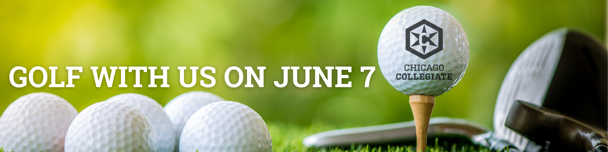 Copy of You're invited to a golf outing! (3)